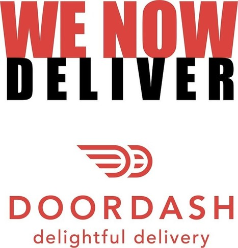 doordash promo codes 2019 for existing customers