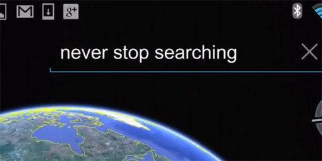 BBB 12 é o programa de TV mais buscado globalmente no Google em 2012 | It's business, meu bem! | Scoop.it