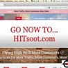 CAN YOUR SITE DO THIS? SEO Services Australia, Website Traffic Specialist