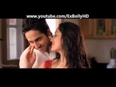 Trimurti Movie Online In Tamil Hd 1080p