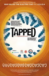 SeenTh.at | We See Movies | Tapped (2009) | Food & Health 311 | Scoop.it