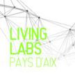 ATELIERS   Living Labs   Scoop.it