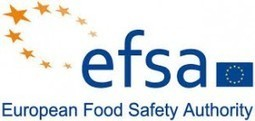 générations-futures » Pesticides: une nouvelle étude de l'EFSA à contre-courant de toute la science | Bio alimentation | Scoop.it
