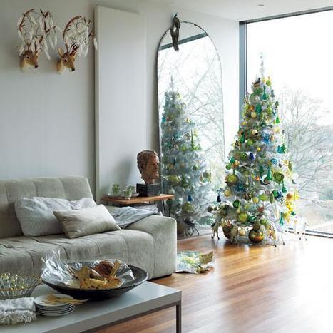 Decorating Living Room Curtain Ideas Classroom