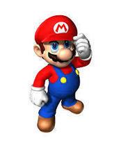 FullScreenMario. Jouez à Super Mario Bros sur votre navigateur | What tool to use for your final project in ESL classes. | Scoop.it