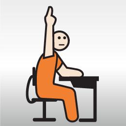 Vanaf nu: Verboden vingers op te steken! Onderzoek onderwijs toepassen 1 | Helen_Parkhurst_diginieuws | Scoop.it