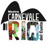 Carnevale Rio