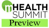 Are seniors ready for digital health? | Healthcare IT News | mHealth- Advances, Knowledge and Patient Engagement | Scoop.it