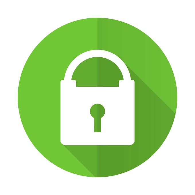 The Benefits of Installing SSL on Your Website
