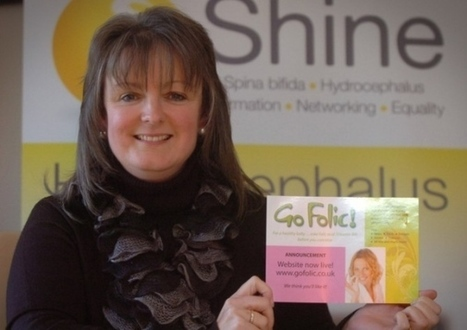 Sandra SHINES in new support role - News - Derry Journal | Go Folic! news | Scoop.it