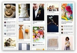 The ultimate guide to Pinterest | The Wall Blog | PLE-PLN | Scoop.it