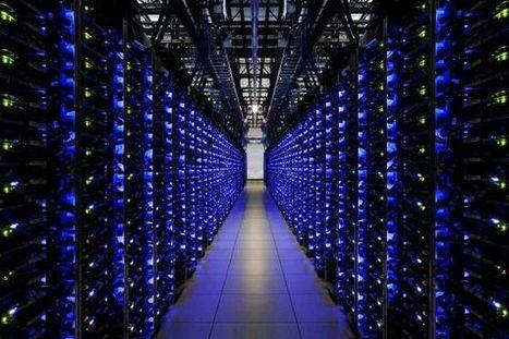 ¿Hacia una era digital oscura? | Curaduria de contenidos y Preservacion digital | Scoop.it