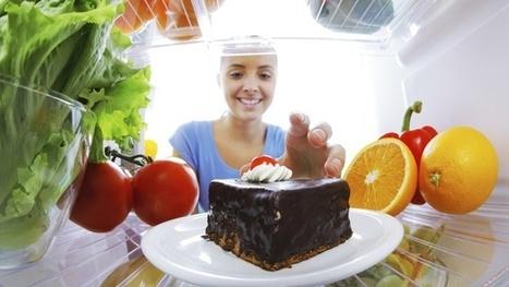 Blood Pressure and Probiotics | Healthy Eating - Recipes, Food News | Scoop.it