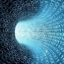 From Big Data to Deep Data | 'New Science' Leadership & Social Innovation | Scoop.it