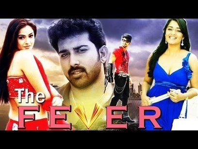 fever in hindi dubbed full movie download swe