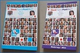 BoekTweePuntNul | over Web 2.0 | Social Media | Webtools | Think Different with ICT | Scoop.it