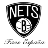Fans Brooklyn Nets España