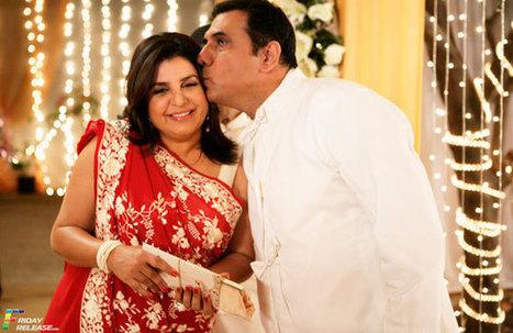 download english subtitles for telugu movie Shirin Farhad Ki Toh Nikal Padi