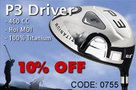 Golf Club World US Offers | Golf Club World | Scoop.it