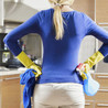 Quality house cleaning services and Housekeeping in Boise ID MOM Inc.