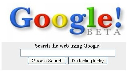 Google's Fight to Kill Search by 2020 | Communication Today | Scoop.it