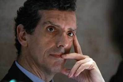 Ex-Louvre director appointed as patronage czar in France - Art Newspaper | Philanthropy and sustainable projects | Scoop.it