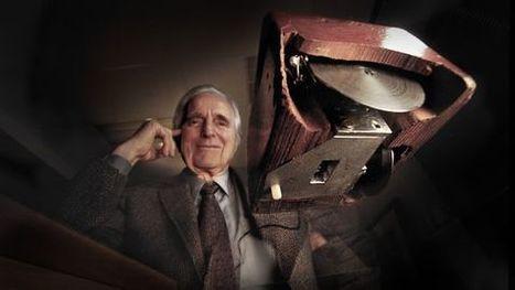 Fallece Doug Engelbart, el inventor del ratón | Weblearner | Scoop.it