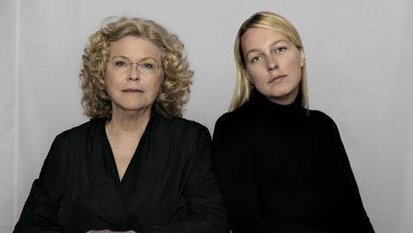 Bayreuther Festspiele: Verwaltungsrat will Wagn