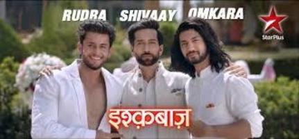 Ishqbaaz 22 November 2016 Full Latest Episode S