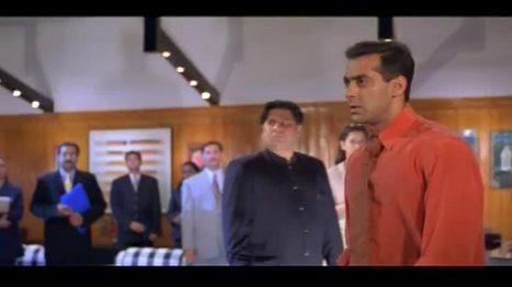 Gadar - Ek Prem Katha 2 in hindi free download for utorrent