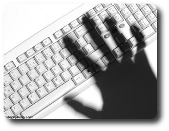 Ciberterrorismo, la nueva forma de hacer Guerras | Aspectos Legales de las Tecnologías de Información | Scoop.it