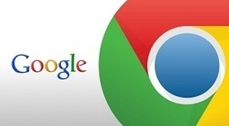 Google vise les 100% de mots clés cryptés (Not Provided) | Going social | Scoop.it