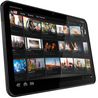[TEST] Tablette Motorola Xoom - Android 3.0