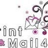 Print & Mail 4 U