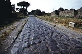 The New Roman Roads: Technology and Bible Reading « The - Blog | Christianity, theology and today's world | Scoop.it