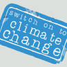 Climate communication and behavior change