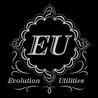 Evolution Utilities