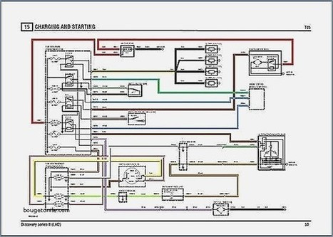 new renault trafic wiring diagram pdf download rh scoop it