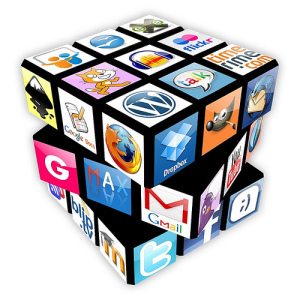 Content Curation as Thought Leadership   Content Curation for Internal Communication   Scoop.it