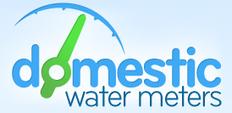 Water meters | Reviews | Scoop.it