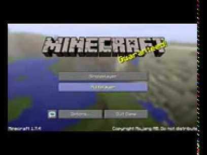 Minecraft Free Server Hosting Aternos NO Su - Minecraft pe server erstellen free
