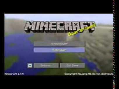 Minecraft Free Server Hosting Aternos NO Su - Minecraft server erstellen mit aternos