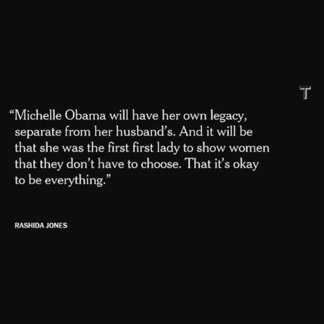 Rashida Jones (@rashidajones) • Instagram photos and videos | Gender-Balanced Leadership | Scoop.it