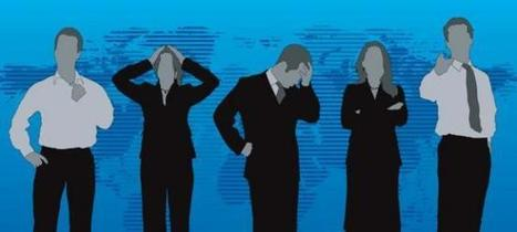 Leaders Who Can Read Collective Emotions Are More Effective | Leadership, Innovation & Enterprise | Scoop.it