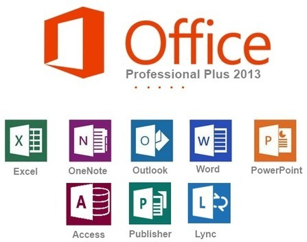 microsoft powerpoint 2016 free download full version with product key