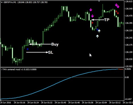 Forex master method evolution by russ horn free download