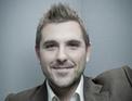 Réseau social d'entreprise : sortez de la logique outil ! | Travail collaboratif et réseau social d'entreprise | Scoop.it