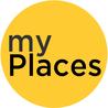 myplaces Reisenews