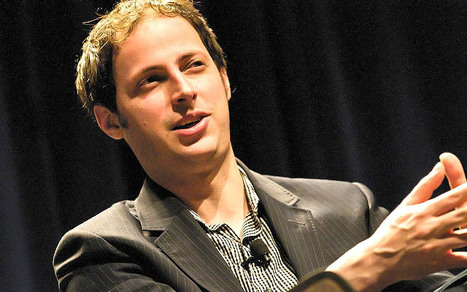 Triumph of the Nerds: Nate Silver Wins in 50 States | Studying Teaching and Learning | Scoop.it