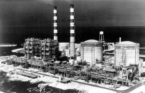 #Florida Utility Company to Store #Radioactive Waste Under #Miami's Drinking Water Aquifer | Messenger for mother Earth | Scoop.it